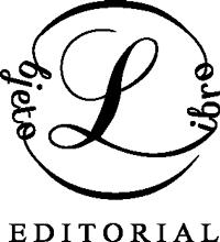 LibrObjeto Editorial - LibrObjeto Editorial